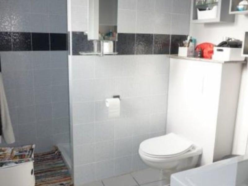 Sale house / villa Claira 269000€ - Picture 8