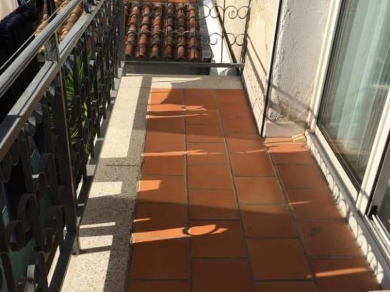 Sale house / villa St victoret 257000€ - Picture 1