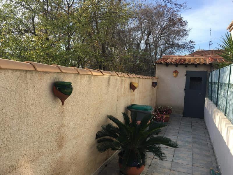 Sale house / villa St victoret 257000€ - Picture 5