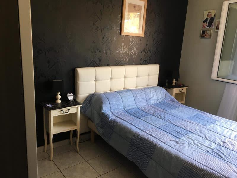 Sale house / villa St victoret 257000€ - Picture 7
