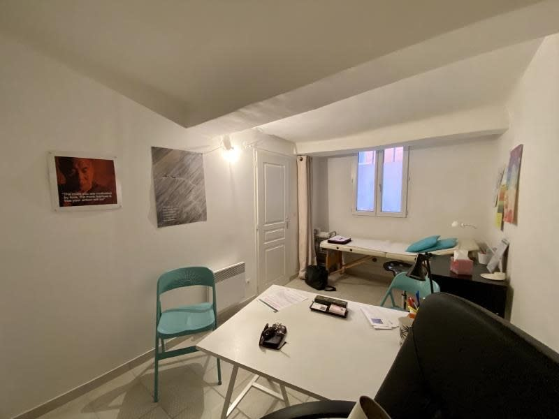 Vente appartement St maximin la ste baume 73 000€ - Photo 3