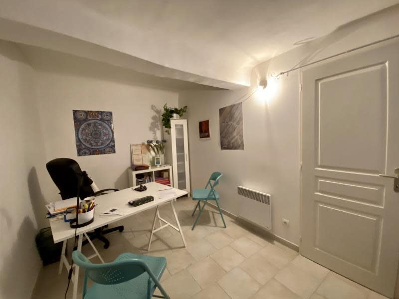 Vente appartement St maximin la ste baume 73 000€ - Photo 4