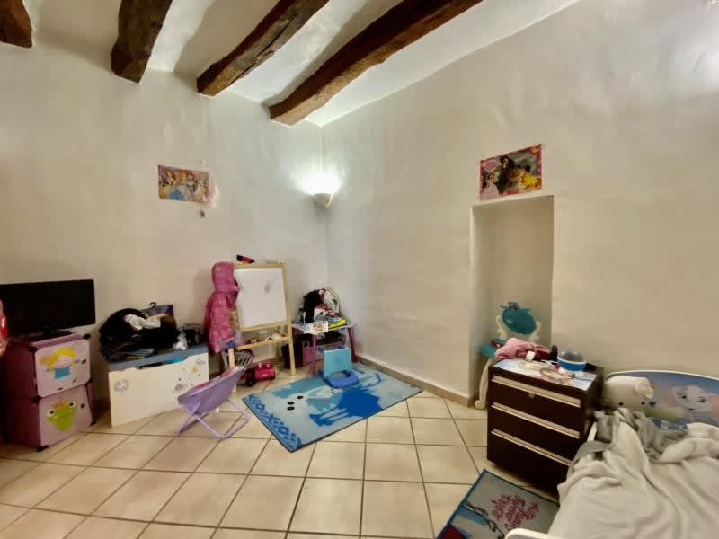 Sale apartment Brignoles 92 990€ - Picture 2