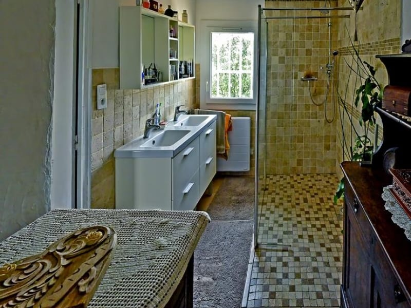 Vente maison / villa Tourves 787500€ - Photo 8