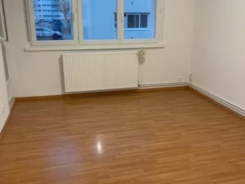 Location appartement Strasbourg 760€ CC - Photo 4