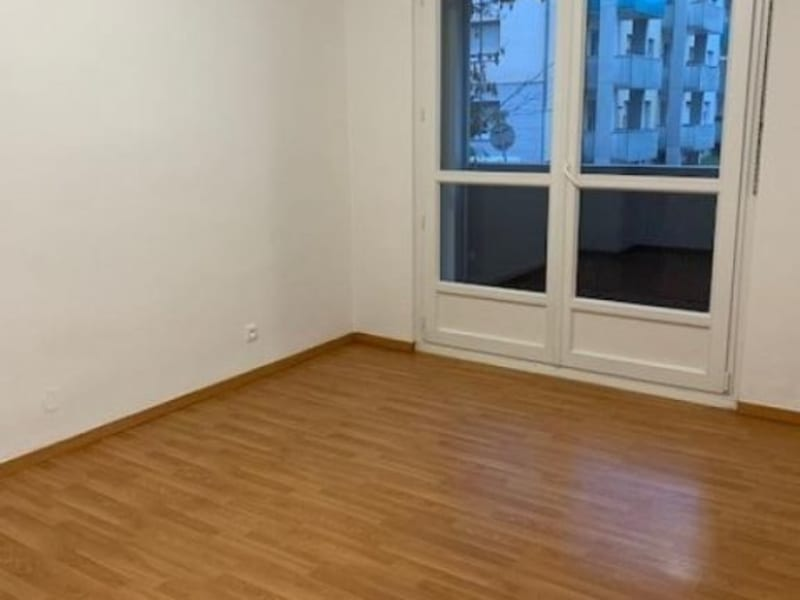 Location appartement Strasbourg 760€ CC - Photo 6