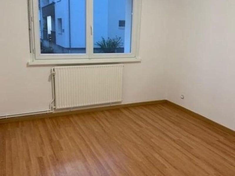Location appartement Strasbourg 760€ CC - Photo 9