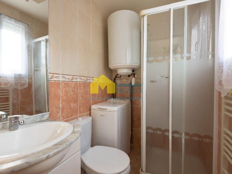 Location appartement Ballainvilliers 640€ CC - Photo 3