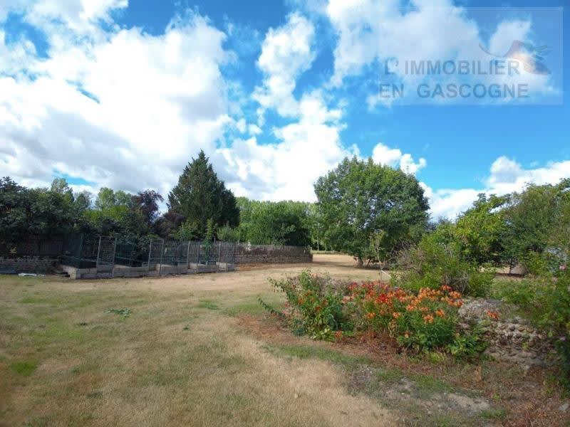 Sale house / villa Trie sur baise 279000€ - Picture 9