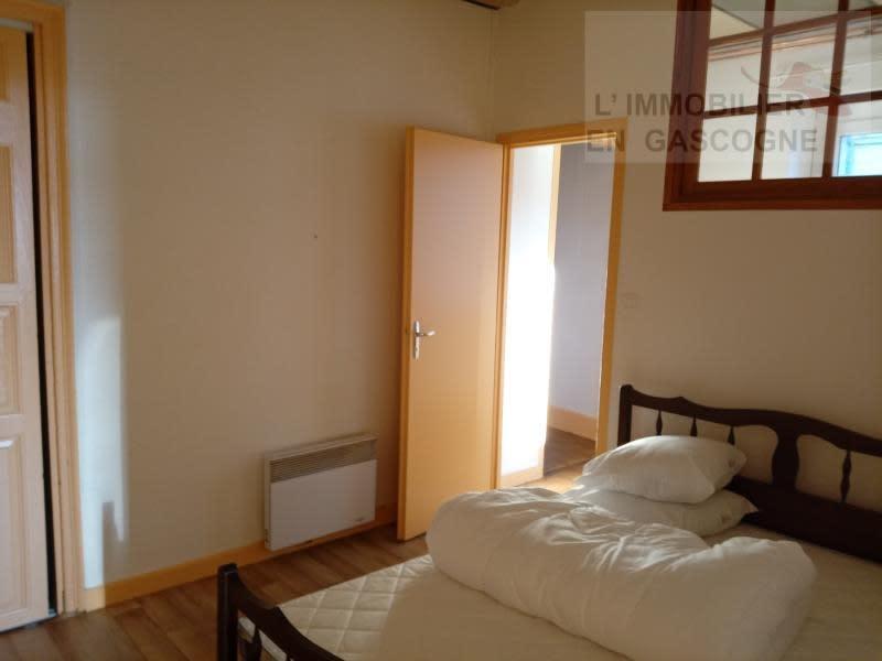 Rental apartment Trie sur baise 400€ CC - Picture 4