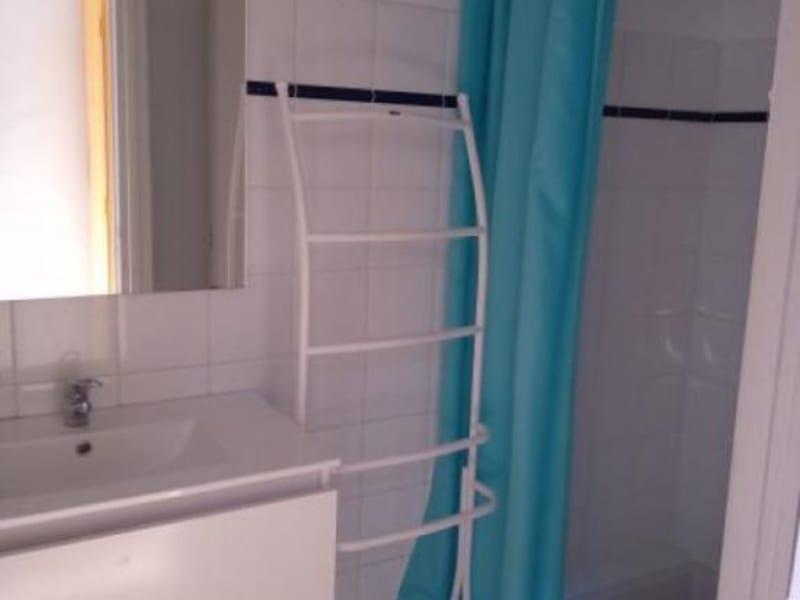 Rental apartment Trie sur baise 400€ CC - Picture 5