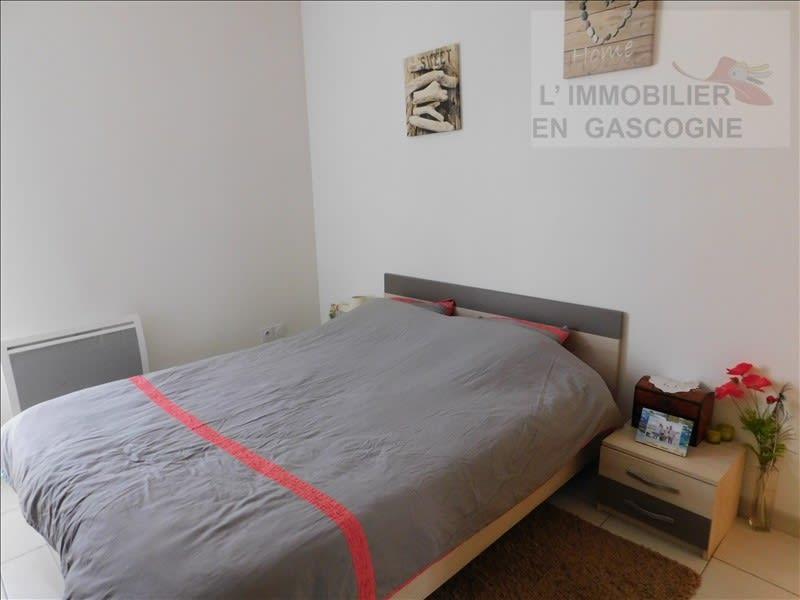 Vermietung wohnung Auch 548€ CC - Fotografie 6