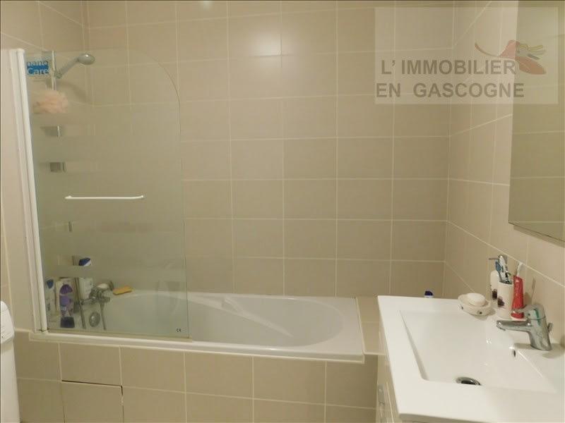 Vermietung wohnung Auch 548€ CC - Fotografie 7