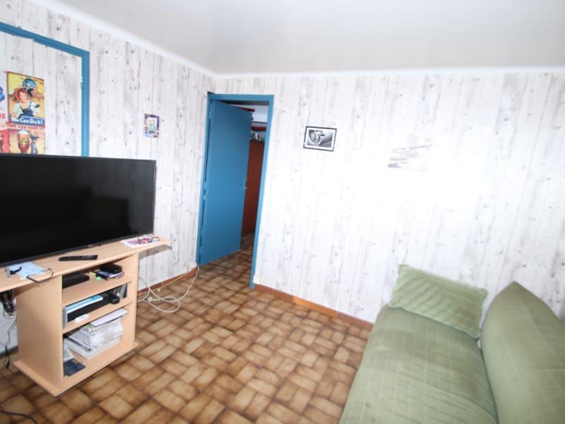 Sale apartment Banyuls sur mer 124000€ - Picture 3