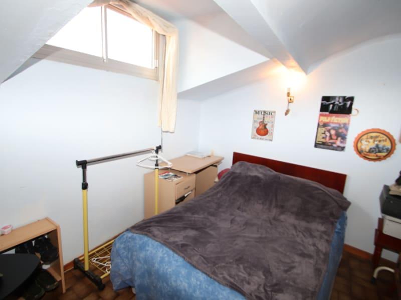 Sale apartment Banyuls sur mer 124000€ - Picture 4