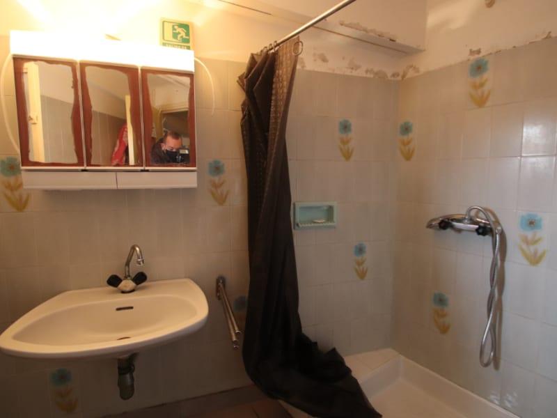 Sale apartment Banyuls sur mer 124000€ - Picture 5