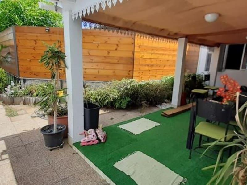 Sale house / villa St paul 238350€ - Picture 1