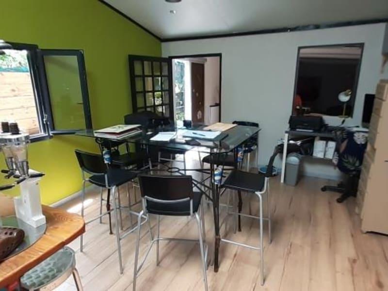 Sale house / villa St paul 238350€ - Picture 2