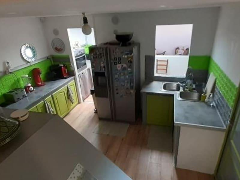 Sale house / villa St paul 238350€ - Picture 5