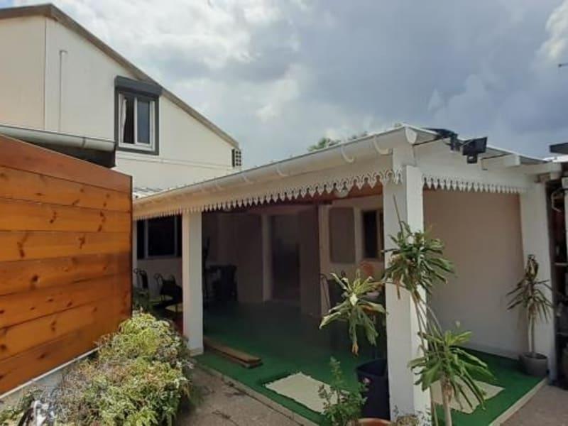 Sale house / villa St paul 238350€ - Picture 9