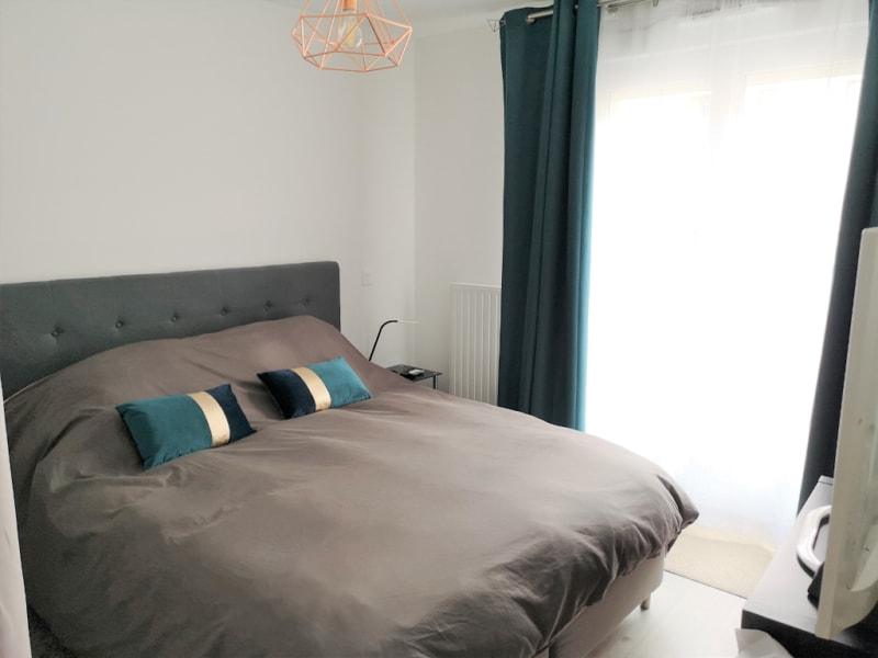 Vente appartement Chatillon 435000€ - Photo 5