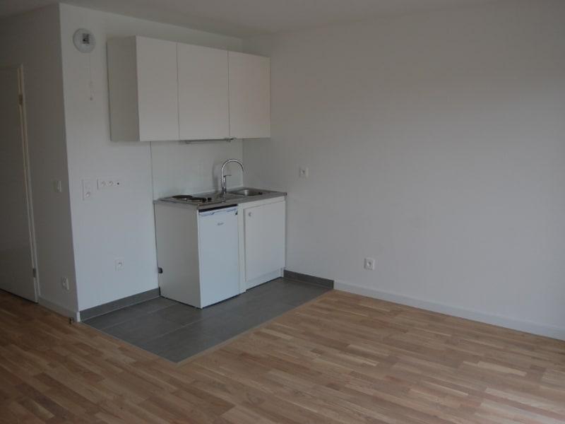 Location appartement Chatillon 700€ CC - Photo 2