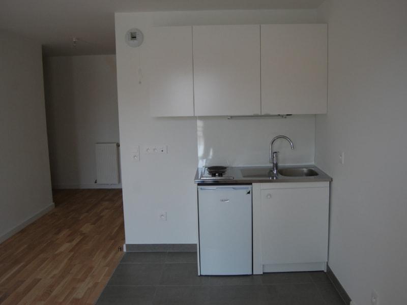 Location appartement Chatillon 700€ CC - Photo 3