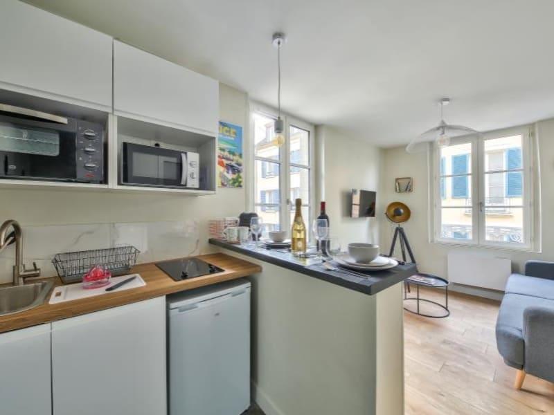 Rental apartment St germain en laye 995€ CC - Picture 6