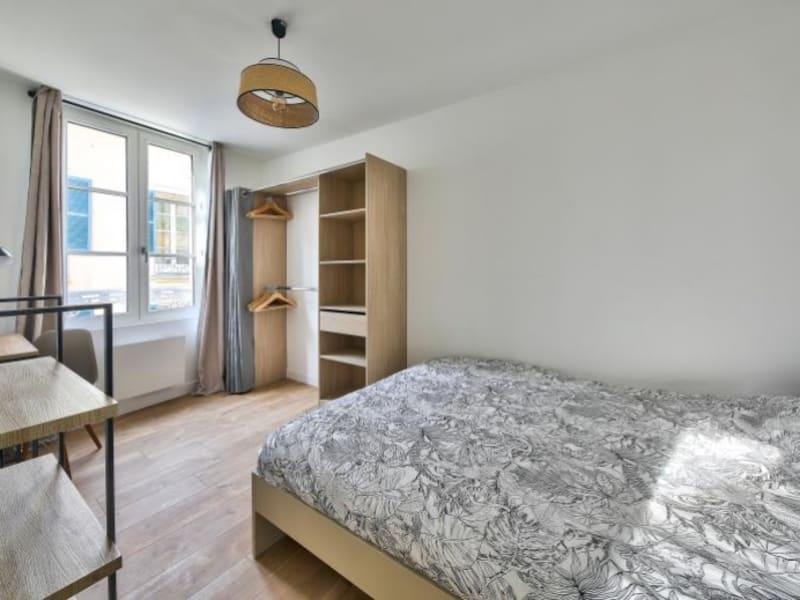 Rental apartment St germain en laye 995€ CC - Picture 8