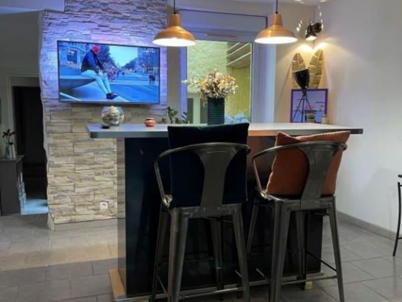 Verkauf wohnung Valence 149000€ - Fotografie 2