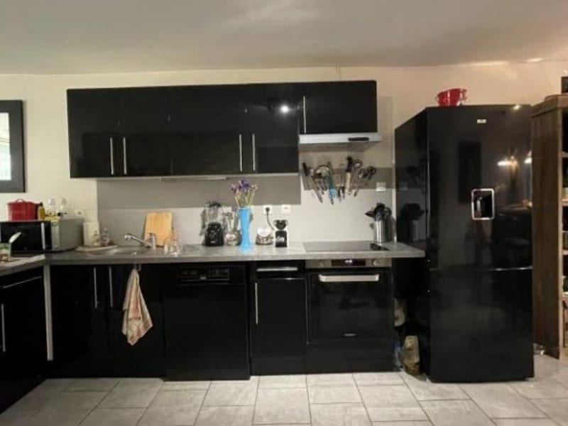 Sale apartment Valence 149000€ - Picture 3