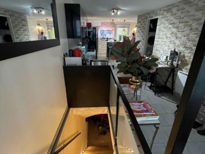 Verkauf wohnung Valence 149000€ - Fotografie 4