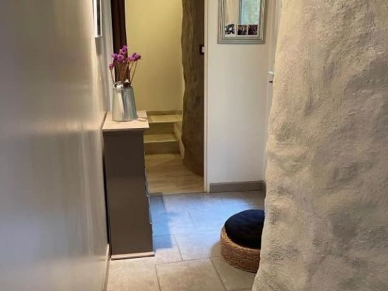 Sale apartment Valence 149000€ - Picture 5