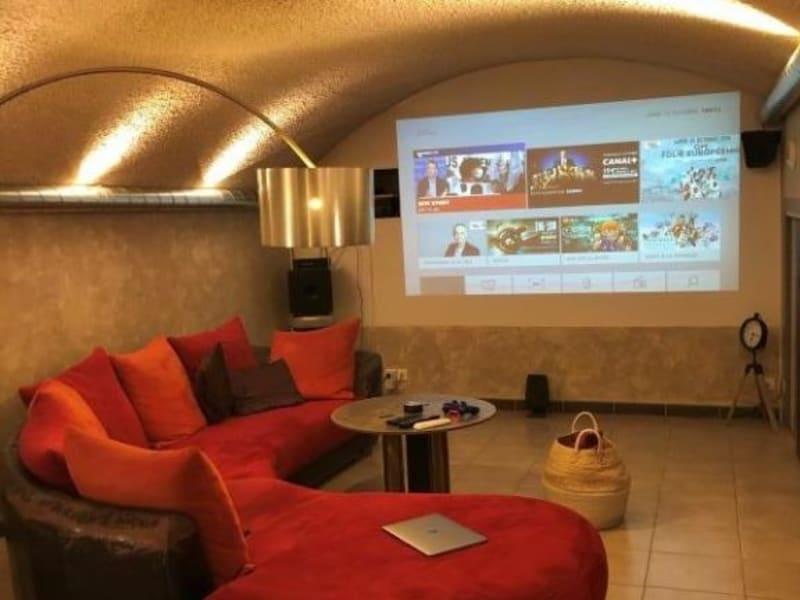 Verkauf wohnung Valence 149000€ - Fotografie 8