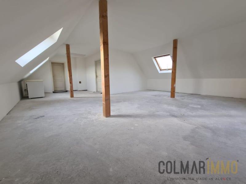 Sale house / villa Wettolsheim 480000€ - Picture 3