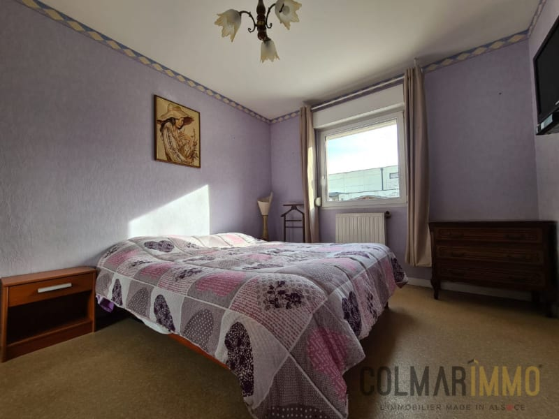 Vente maison / villa Colmar 480000€ - Photo 7