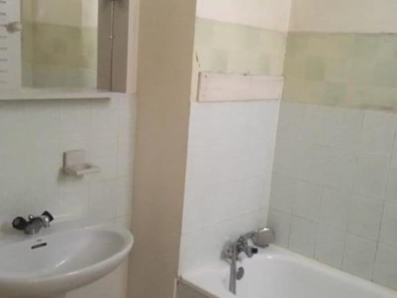 Location appartement Bordeaux 700€ CC - Photo 3
