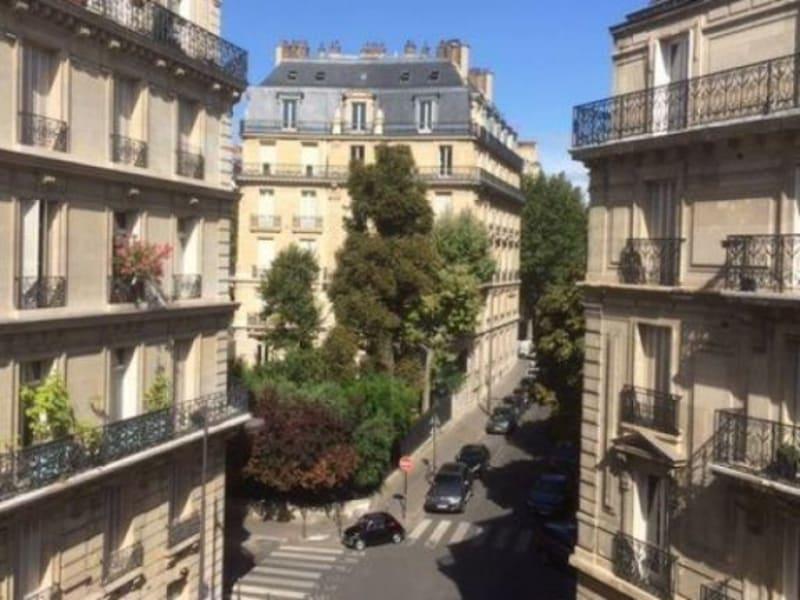 Location appartement Paris 16ème 5500€ CC - Photo 9