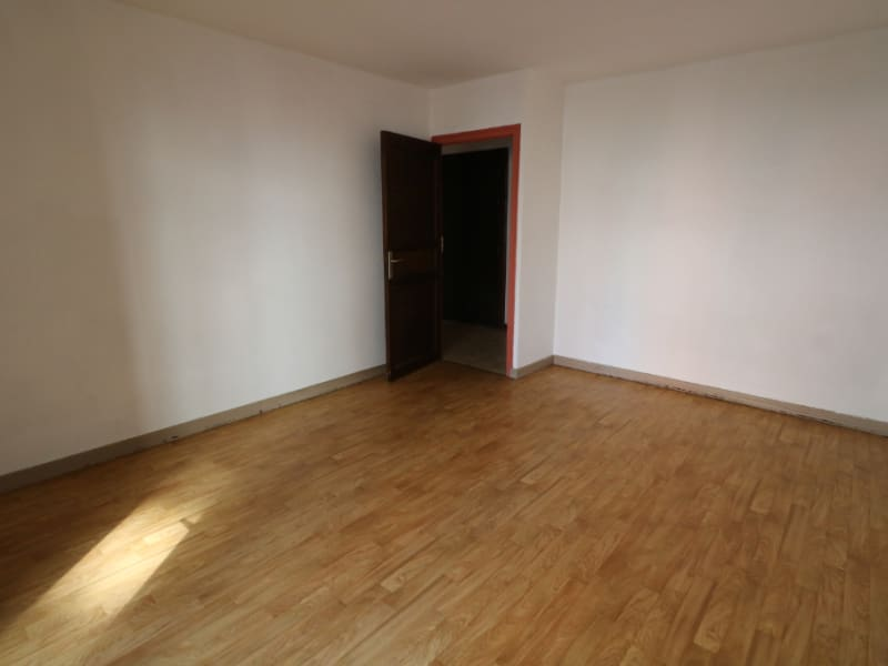 Location appartement Bonneville 635€ CC - Photo 1
