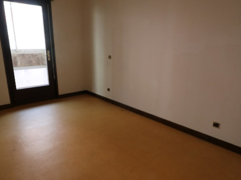 Location appartement Bonneville 635€ CC - Photo 4