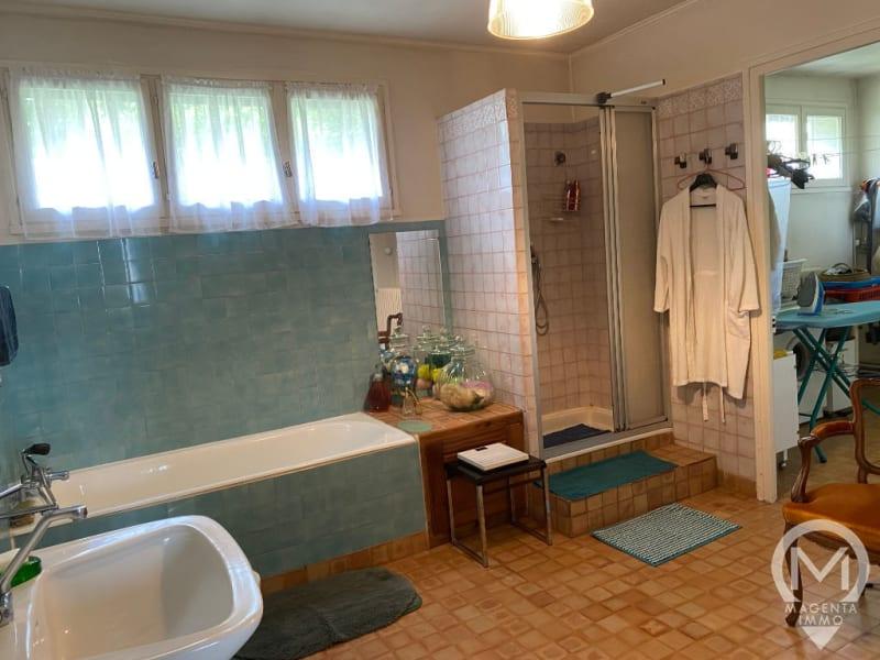 Sale house / villa Rouen 614000€ - Picture 5