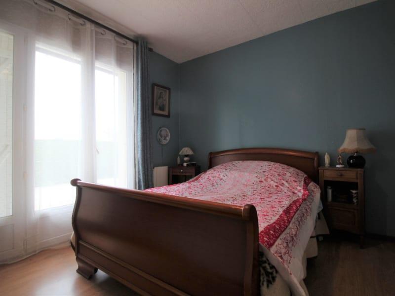 Vente maison / villa Aoste 222000€ - Photo 6