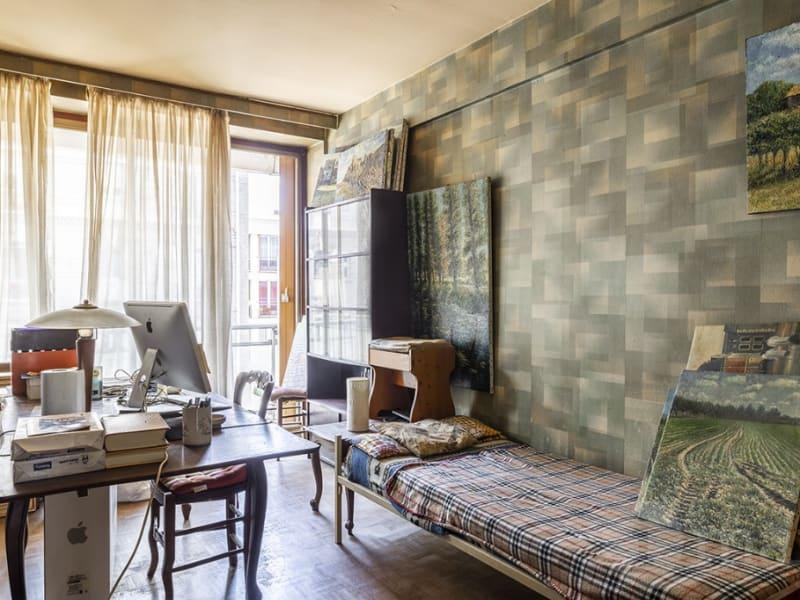Sale apartment Levallois perret 850000€ - Picture 2