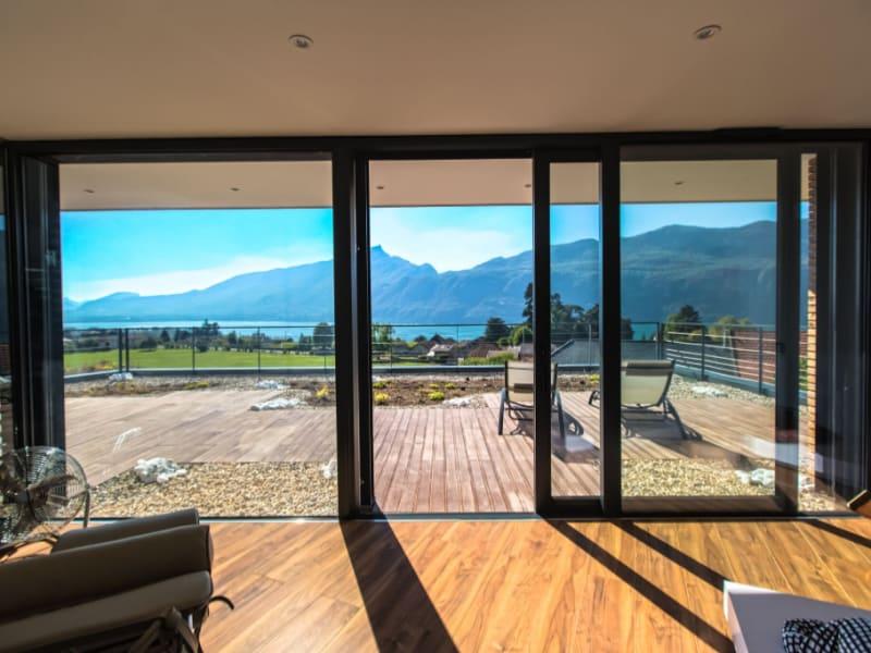 Vente maison / villa Aix les bains 2200000€ - Photo 3
