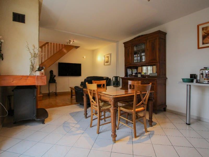 Vente appartement Aix les bains 480000€ - Photo 2