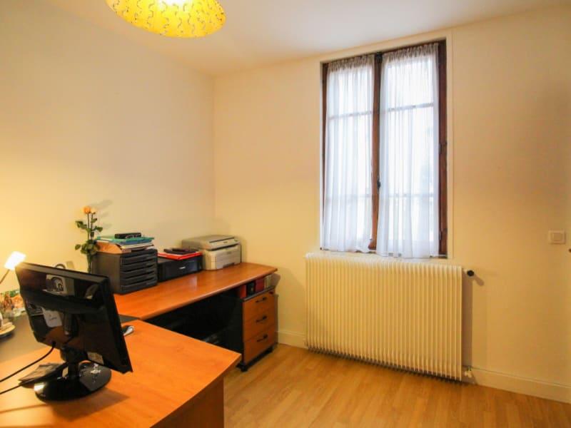 Vente appartement Aix les bains 480000€ - Photo 6