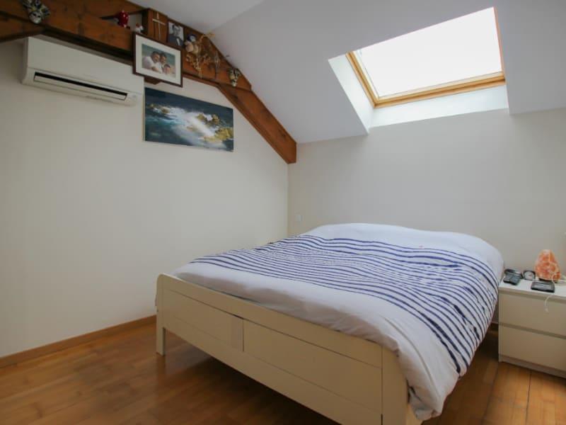 Vente appartement Aix les bains 480000€ - Photo 8