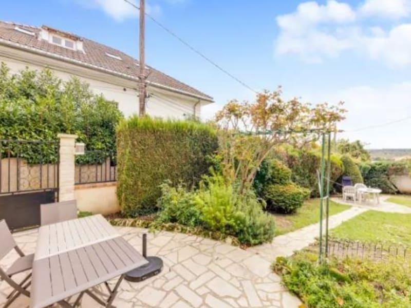Deluxe sale house / villa Garches 990000€ - Picture 1
