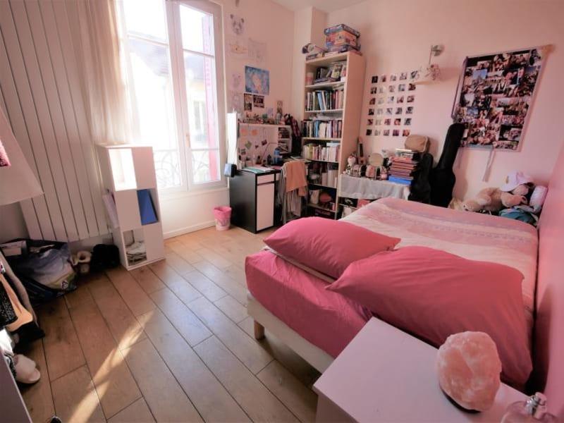 Deluxe sale house / villa Garches 990000€ - Picture 8