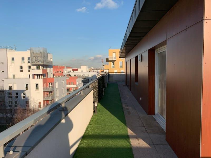 Location appartement Massy 1750€ CC - Photo 2